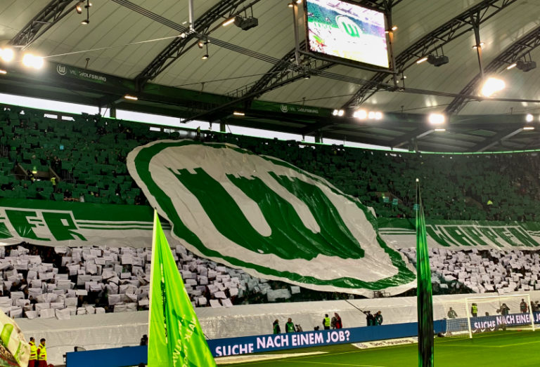 Zuschauerschnitt Regionalliga West