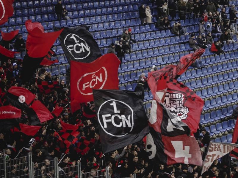 Zuschauerzahlen zum DFB-Pokal Achtelfinale