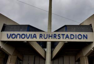 Zuschauerzahlen zum 19. Spieltag – 2. Liga