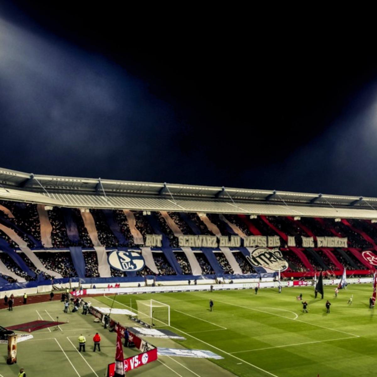 Zuschauerzahlen und Auswärtsfahrer: 29. Spieltag (1./2. Liga), 33. Spieltag (3. Liga)