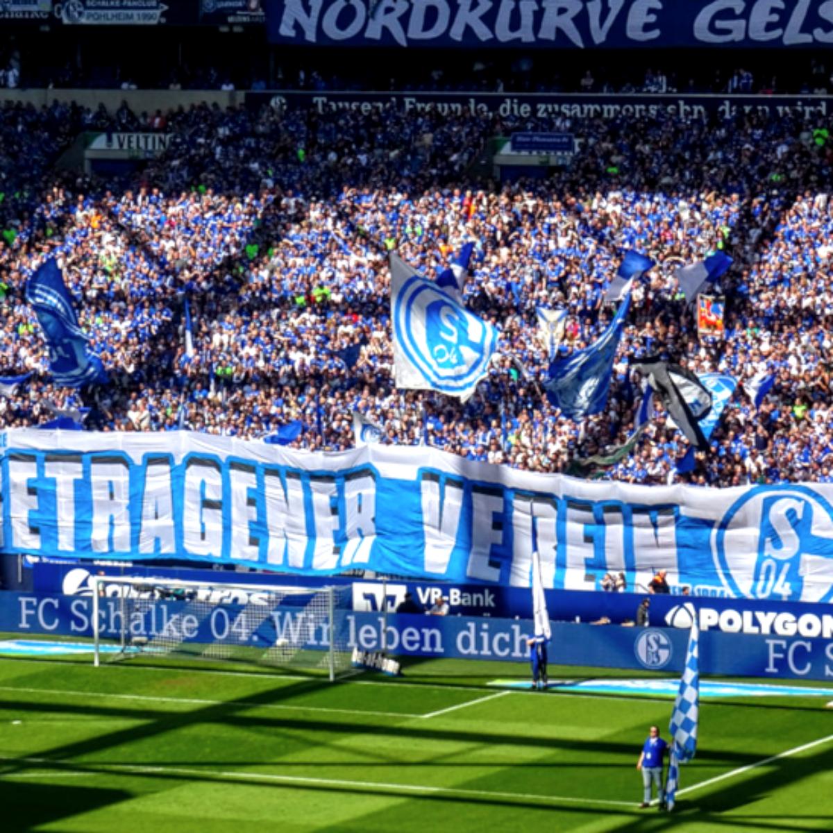 Zuschauerzahlen und Auswärtsfahrer des letzten Spieltag (1. – 3. Liga)