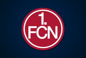 Saisonvorschau 1. FC Nürnberg: Zurück im Alltag?