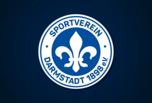 SV Darmstadt 98: Der schüchterne Blick nach oben?