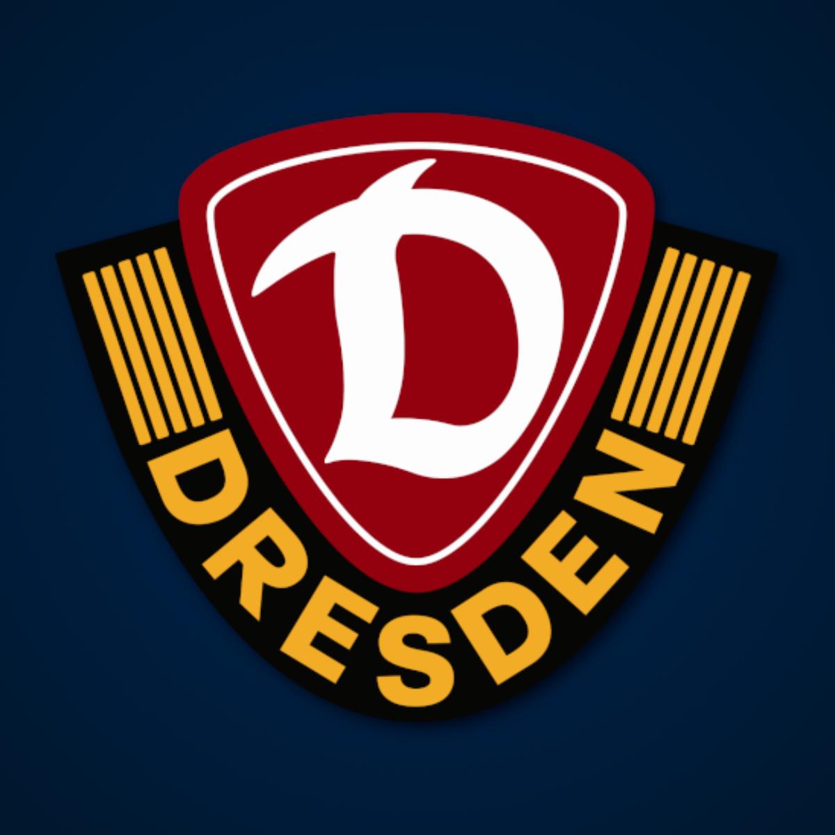 Saisonvorschau Dynamo Dresden: Wohin führt der Weg?