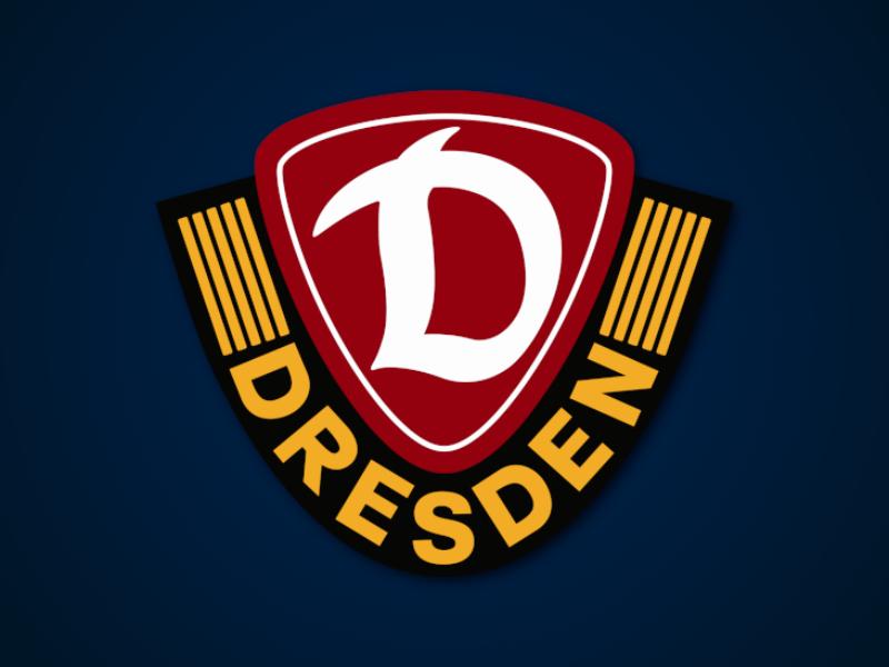 NEUN AM NEUNTEN: SG Dynamo Dresden