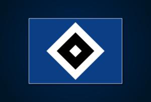 Saisonvorschau Hamburger SV: Mission Alternativlos