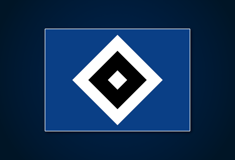 Saisonvorschau Hamburger Sv Mission Alternativlos Die