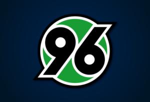 Saisonvorschau Hannover 96: Die Reinkarnation der Vergangenheit