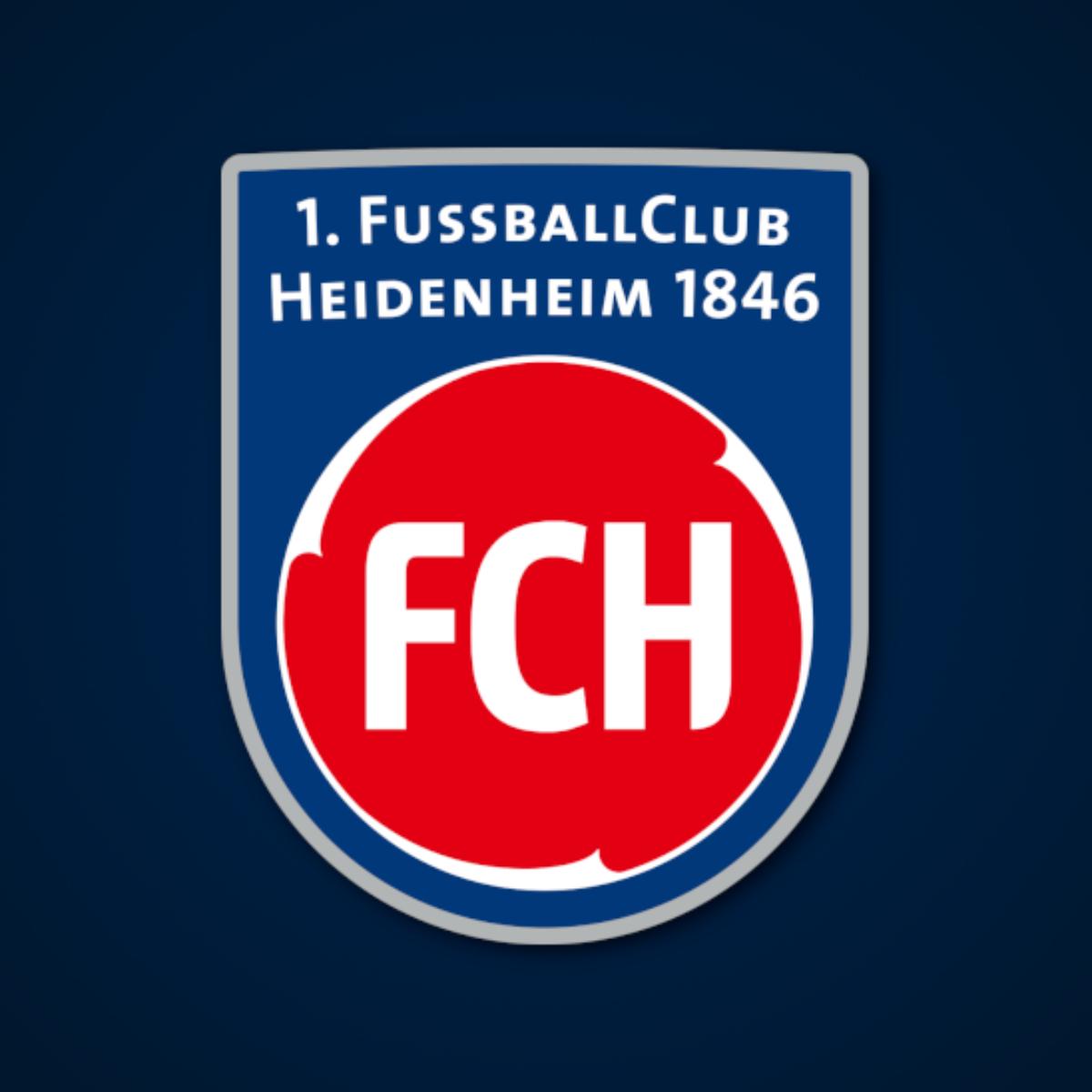 Saisonvorschau 1. FC Heidenheim: Die unterschätzte Gefahr