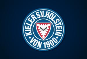 Saisonvorschau Holstein Kiel: Jugend forscht im hohen Norden