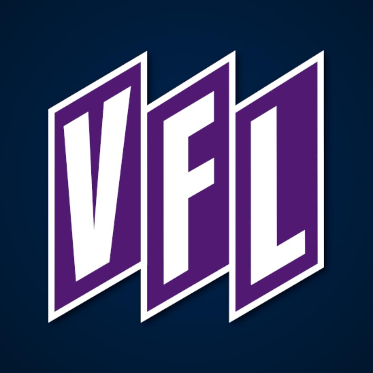 Saisonvorschau VfL Osnabrück: Mission Klassenerhalt