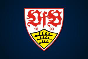 Saisonvorschau VfB Stuttgart: Jugend forscht