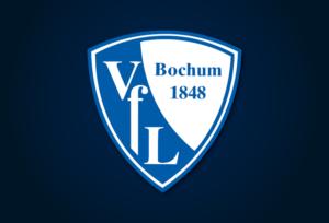 Saisonvorschau VfL Bochum: Und täglich grüßt das Murmeltier