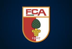 Saisonvorschau FC Augsburg: Die Luft wird dünner
