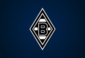 Saisonvorschau Borussia Mönchengladbach: Angriff auf die Champions-League