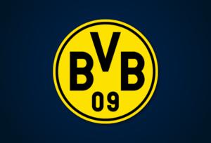 Saisonvorschau Borussia Dortmund: Bereit für Großes