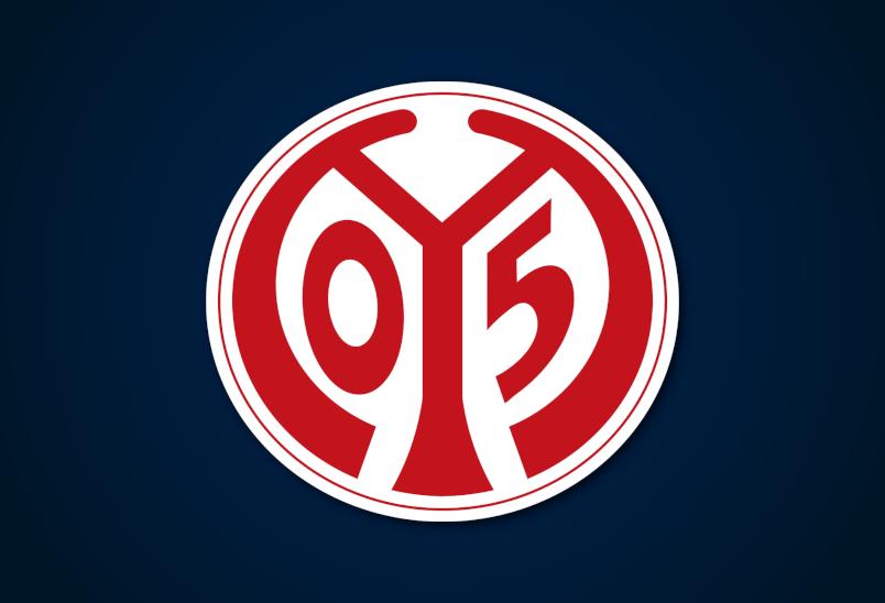 Saisonvorschau Fsv Mainz 05 Gegen Den Trott Die Falsche 9