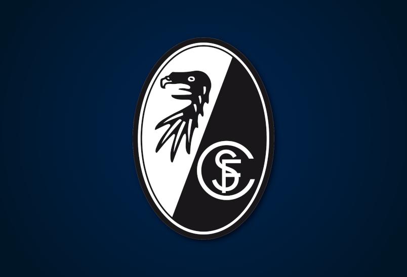 Saisonvorschau Sc Freiburg Bloss Nicht Absteigen Die Falsche 9
