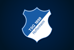 Saisonvorschau TSG 1899 Hoffenheim: Die Post-Nagelsmann-Ära