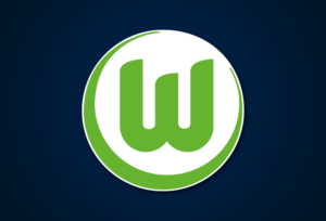Saisonvorschau VfL Wolfsburg: Der nächste Anlauf