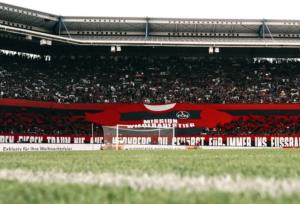 2. Liga: Zuschauerzahlen & Auswärtsfahrer des 2. Spieltag