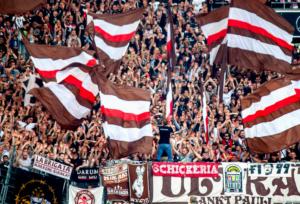 2. Liga: Zuschauerzahlen & Auswärtsfahrer des 3. Spieltag
