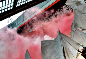 3. Liga: Zuschauerzahlen & Auswärtsfahrer des 7. Spieltag
