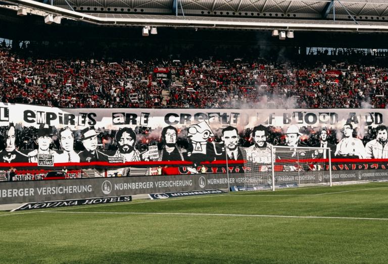 2. Liga: Zuschauerzahlen & Auswärtsfahrer des 7. Spieltag
