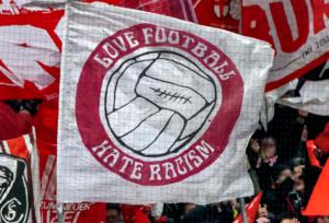 1. Liga: Zuschauerzahlen und Auswärtsfahrer des 11. Spieltag