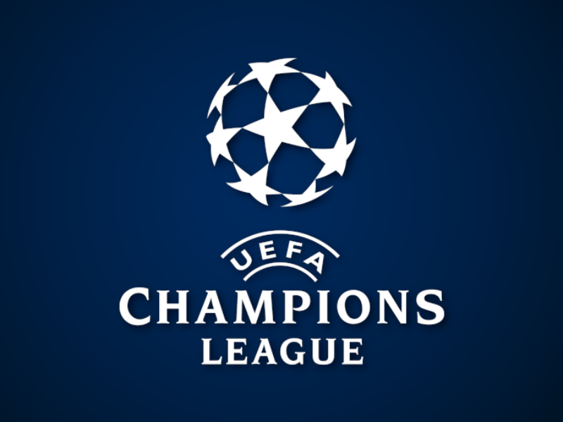 Saisonumfrage UEFA Champions League 2020/21