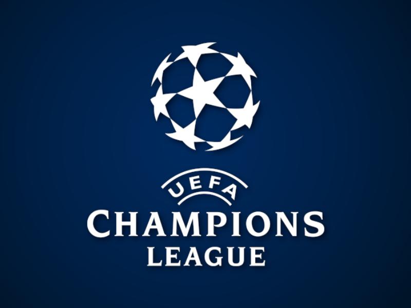 Alle Sieger der UEFA Champions League