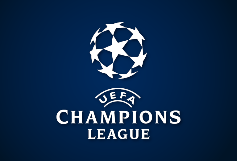 Saisonumfrage UEFA Champions League 2020/21