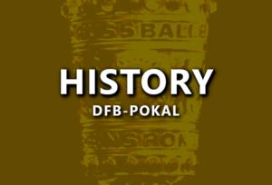 DFB-Pokal-Viertelfinale 1962