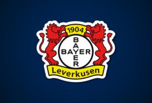 Sonntagsumfrage: Bleibt Havertz im Sommer bei Bayer 04?