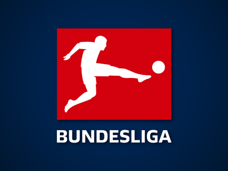 Ununterbrochen erstklassig: Die längsten Serien in der Bundesliga