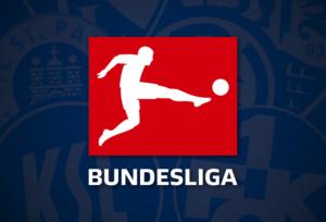 Welche Vereine wünscht Ihr Euch zurück in die Bundesliga?