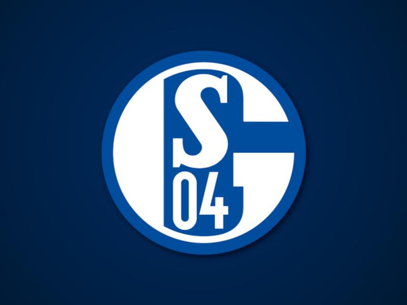 NEUN AM NEUNTEN: FC Schalke 04