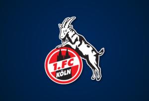Saisonvorschau 1. FC Köln: Unter Dauerstrom