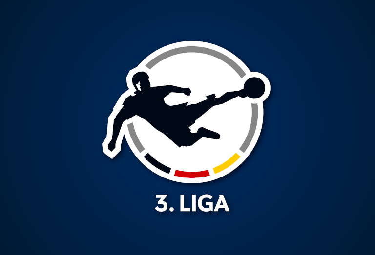 Saisonumfrage zur 3. Liga 2021/22