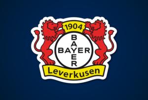 Saisonvorschau Bayer 04 Leverkusen: Die Havertz-Lücke