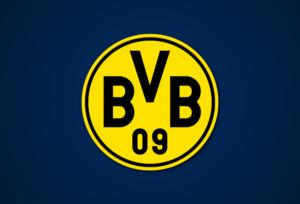 Zuschauerrückblick 19/20: Borussia Dortmund