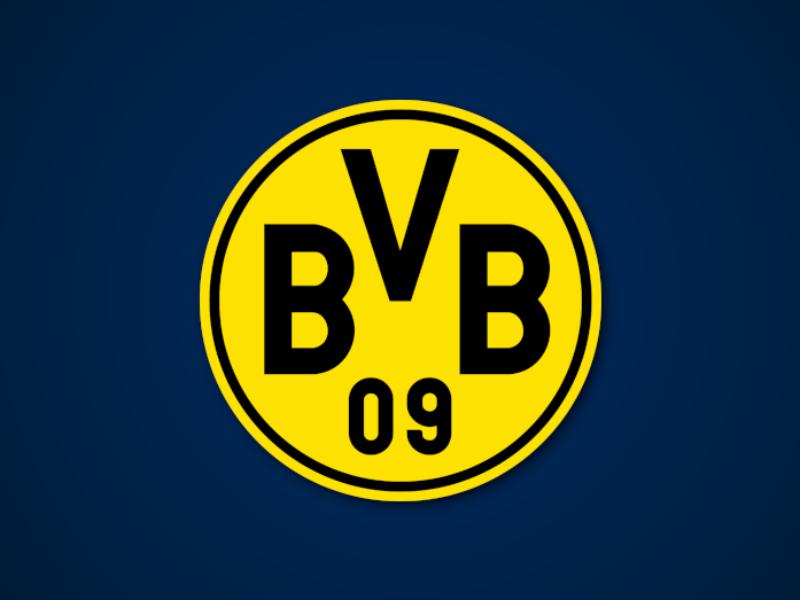 Saisonvorschau Borussia Dortmund: Die Sehnsucht nach einem Titel