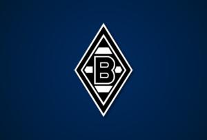 Zuschauerrückblick 19/20: Borussia Mönchengladbach