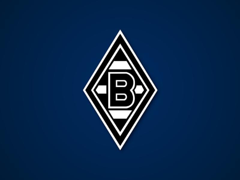 Saisonvorschau Borussia Mönchengladbach: Die Reifeprüfung