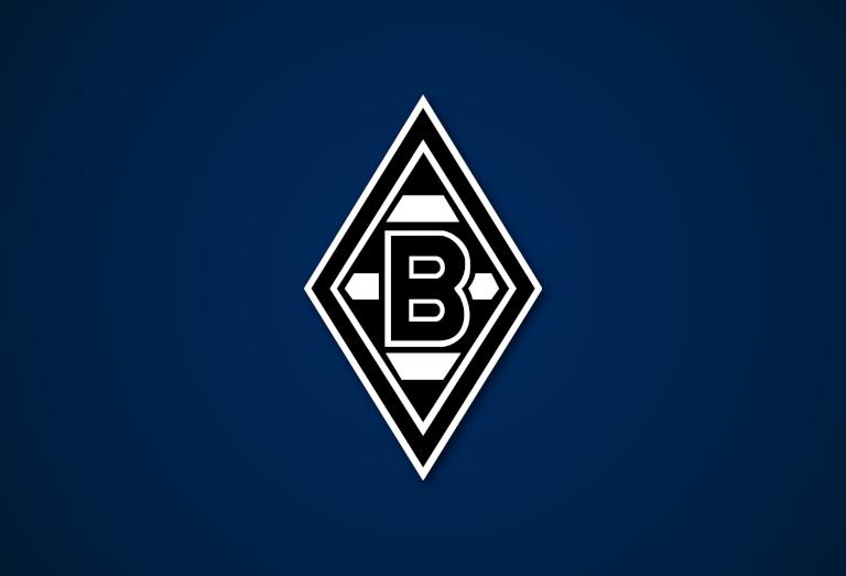 NEUN AM NEUNTEN: Borussia Mönchengladbach