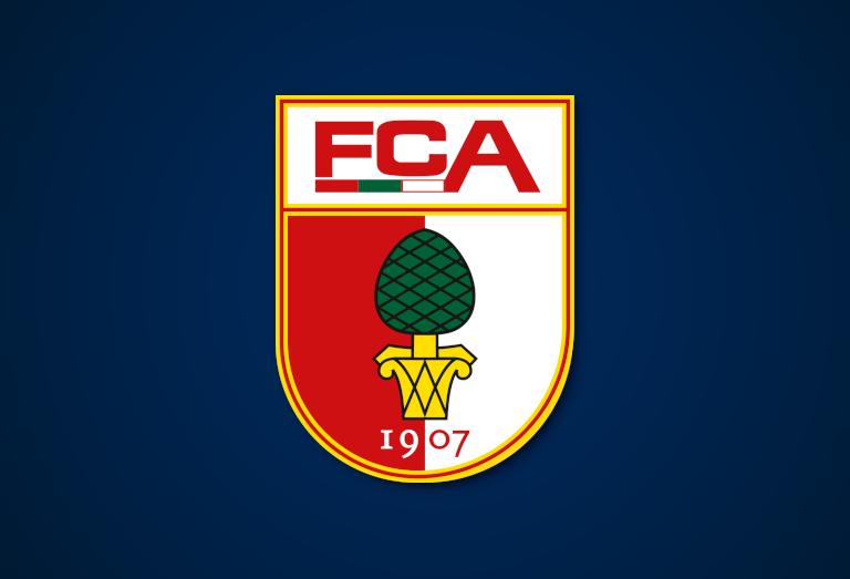 Zuschauerrückblick 19/20: FC Augsburg