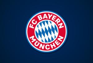 Zuschauerrückblick 19/20: FC Bayern München