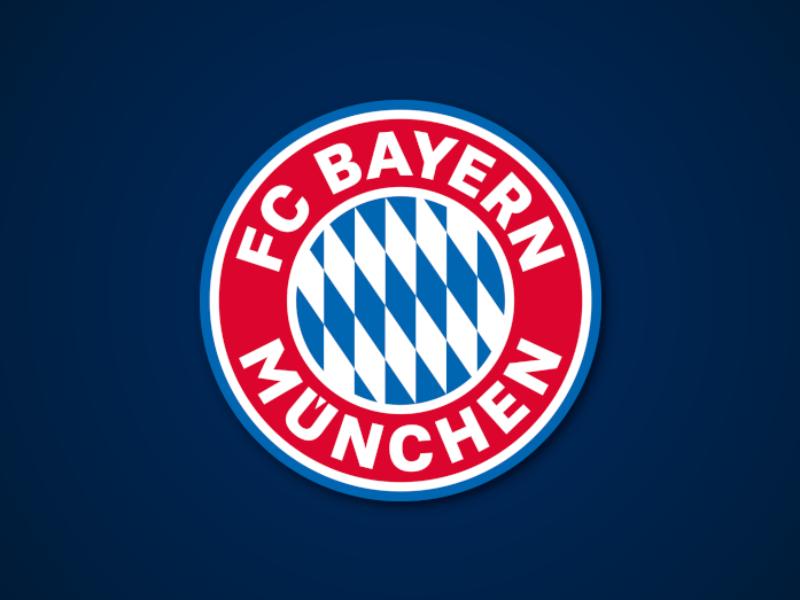 Saisonvorschau FC Bayern München: Dominanz pur