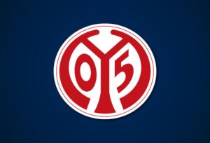 Saisonvorschau FSV Mainz 05: Ein Dutzend in Folge