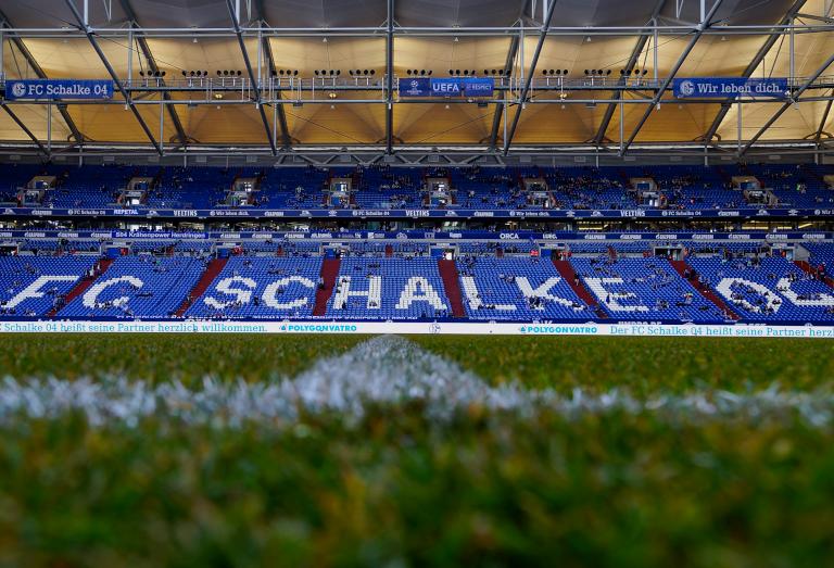 Die längsten Sieglos-Serien in der Bundesliga